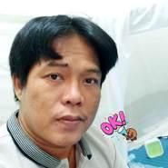 user_ckr49's profile photo
