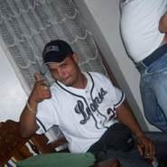 oscnelc4's profile photo