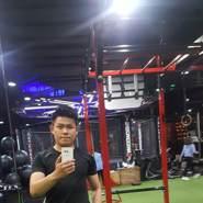 david_68_86's profile photo