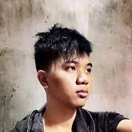 alland126's profile photo