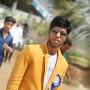 jeedimadlaravikumar's profile photo