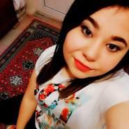 Sevvale23's profile photo