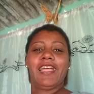 yudelkisl's profile photo