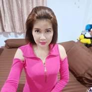 user_cfwyq1420's profile photo