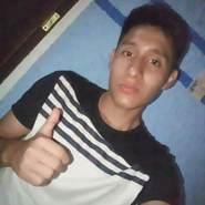Joseca159's profile photo