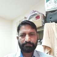 muhammada7007's profile photo