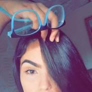 gonzalezmiaisabella6's profile photo