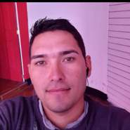carlitoslindo1981's profile photo