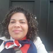 aliee085's profile photo