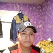 chicocortez9006's profile photo