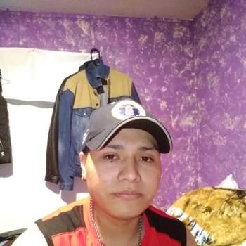 chicocortez9006_Virginia_Single_Male