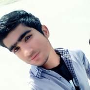 nayabn6's profile photo