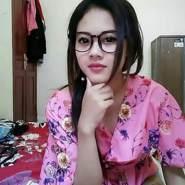 chintyaputri's profile photo