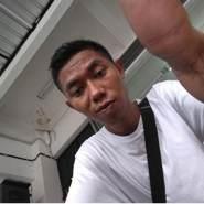 trondolo's profile photo