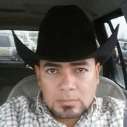 eduardosilva63's profile photo
