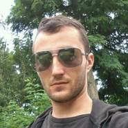 zotya123's profile photo
