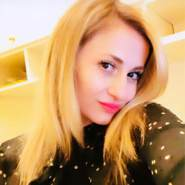 jacqueline3311's profile photo