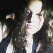 melanialangella2019's profile photo