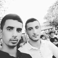 elnurm64's profile photo