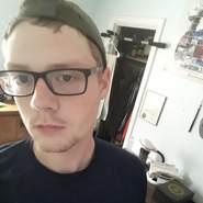 travism116's profile photo