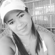 yusmarisg4's profile photo
