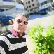 markm437's profile photo