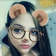 milkaespinalsanchez's profile photo