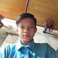 luut6708's profile photo