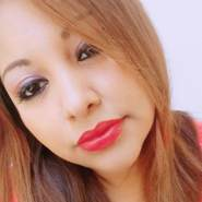 carolinag165's profile photo