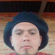 salinap7's profile photo