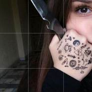 masal0_55's profile photo
