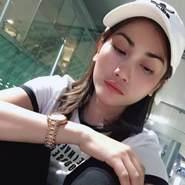 user_mjo78594's profile photo