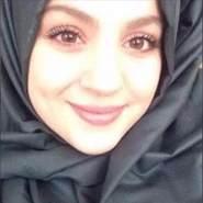 sumeyyeS7's profile photo