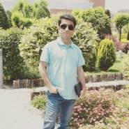 ehsans60's profile photo