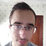dasa1613's profile photo
