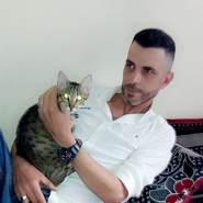 kossikhalid's profile photo