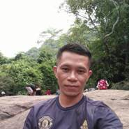 user_xueb67501's profile photo