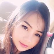 user_le363's profile photo