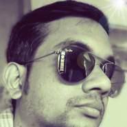 debasishd42's profile photo