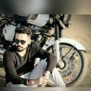 sadanandj9's profile photo