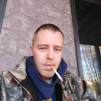 blakes34_Vermont_Ελεύθερος_Άντρας