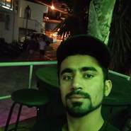 sohailtanoli63's profile photo