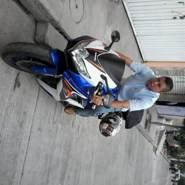 felixp179's profile photo