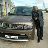 soualmiam's profile photo