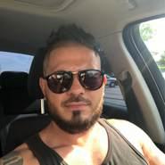 gratiani's profile photo