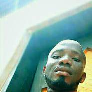 radewumi51's profile photo