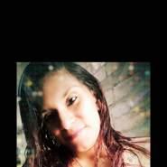 karinar111's profile photo