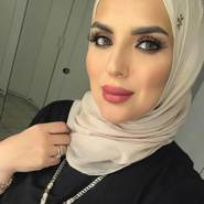 hayatnooraj334's profile photo