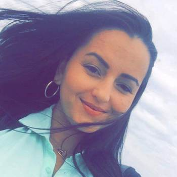 tiffany378_Colorado_Single_Female