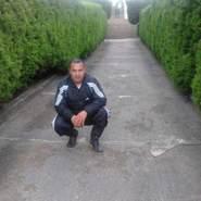 jhonf0866's profile photo